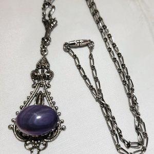 Jewelry - wounderful necklase